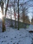 Snow Apeldoorn