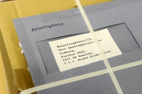 Belasting-envelop-1-578