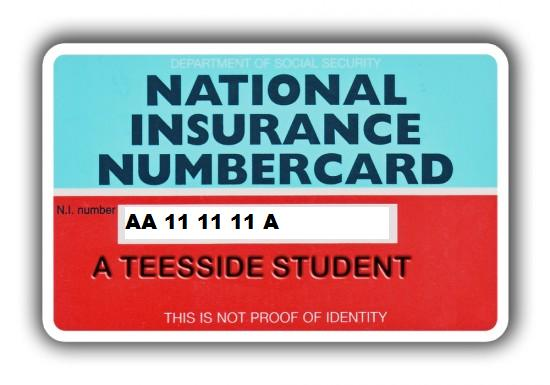 national_insurance_card_copy