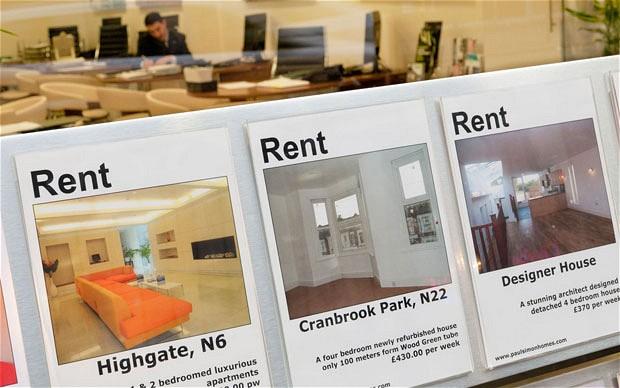 PF-rent_1949182b