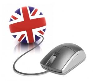 UK-Online_0