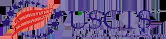 uscts-logo